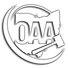 Ohio Auctioneers Association